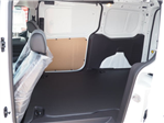 2017 Transit Connect Cargo Van #V1667 - photo 11