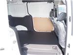 2017 Transit Connect Cargo Van #V1667 - photo 12