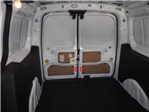 2017 Transit Connect Cargo Van #V1667 - photo 13