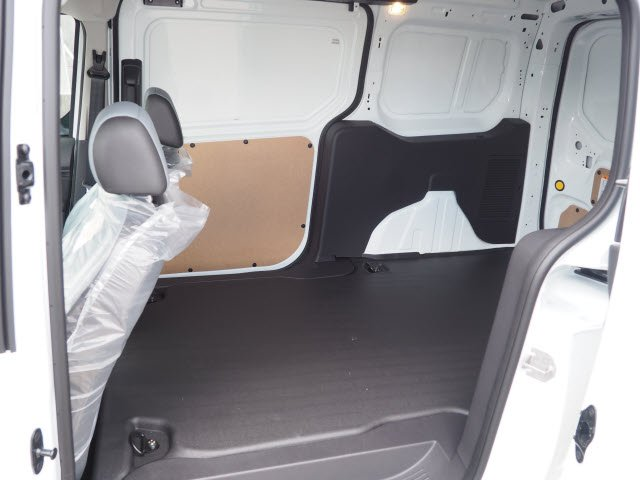 2017 Transit Connect Cargo Van #V1671 - photo 11