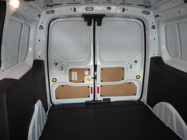 2017 Transit Connect Cargo Van #V1671 - photo 13