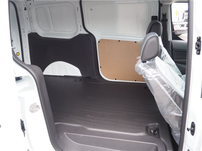 2017 Transit Connect Cargo Van #V1671 - photo 12