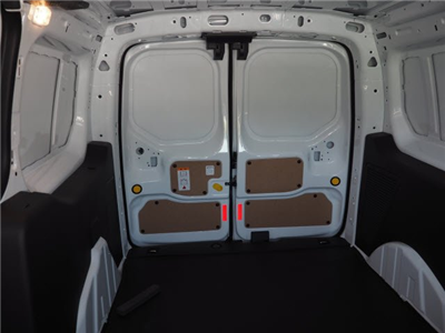 2017 Transit Connect Cargo Van #V1704 - photo 13