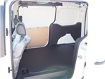 2017 Transit Connect Cargo Van #V1704 - photo 11