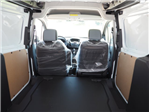 2017 Transit Connect Cargo Van #V1704 - photo 2