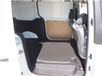 2017 Transit Connect Cargo Van #V1704 - photo 12