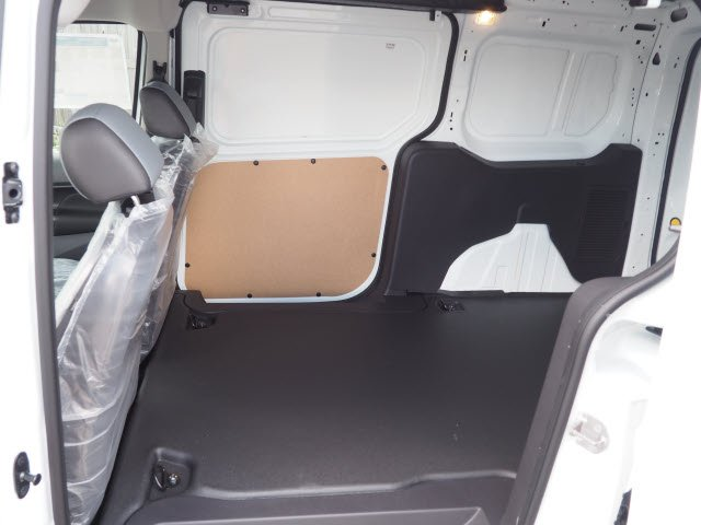 2017 Transit Connect Cargo Van #V1710 - photo 11