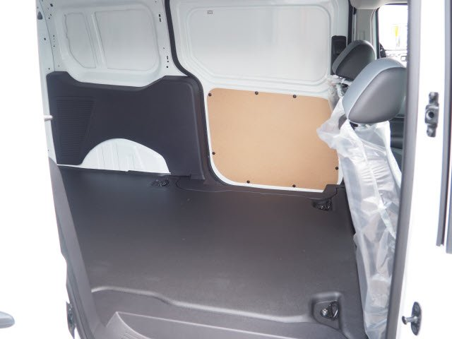 2017 Transit Connect Cargo Van #V1710 - photo 12