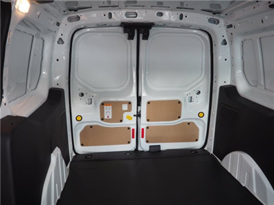 2017 Transit Connect Cargo Van #V1710 - photo 13