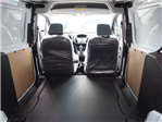 2017 Transit Connect Cargo Van #V1710 - photo 3
