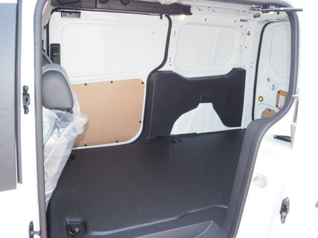 2017 Transit Connect Cargo Van #V1714 - photo 11