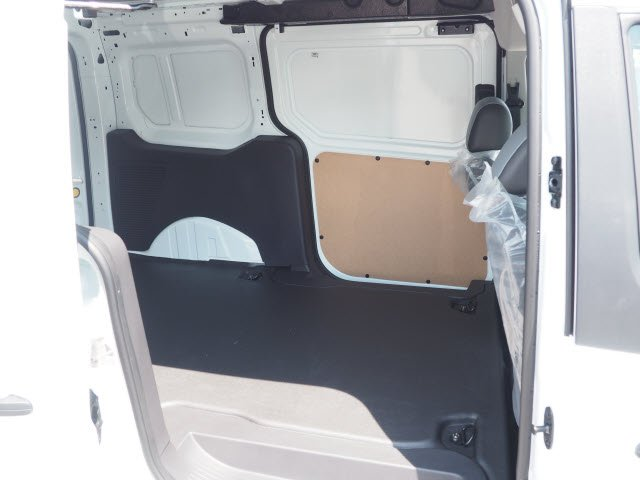2017 Transit Connect Cargo Van #V1714 - photo 12