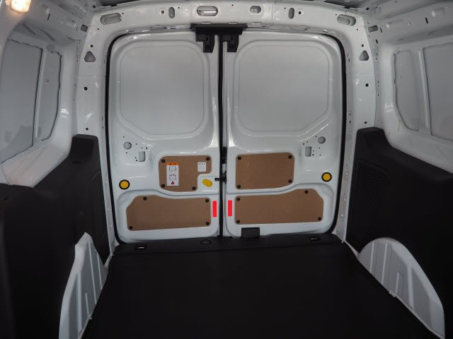 2017 Transit Connect Cargo Van #V1714 - photo 13