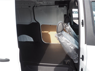 2018 Transit Connect, Cargo Van #V1756 - photo 12