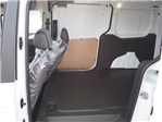 2018 Transit Connect, Cargo Van #V1756 - photo 11