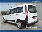 2019 Transit Connect 4x2,  Passenger Wagon #K1413914 - photo 1