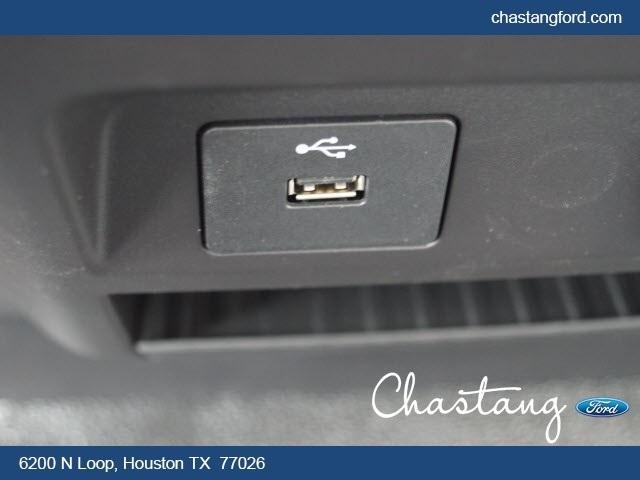 2019 F-550 Regular Cab DRW 4x2,  General Platform Body #KDA04459 - photo 7