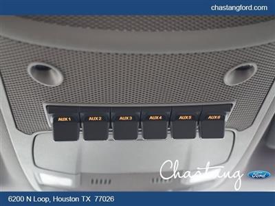 2019 F-550 Regular Cab DRW 4x2,  General Platform Body #KDA04459 - photo 6