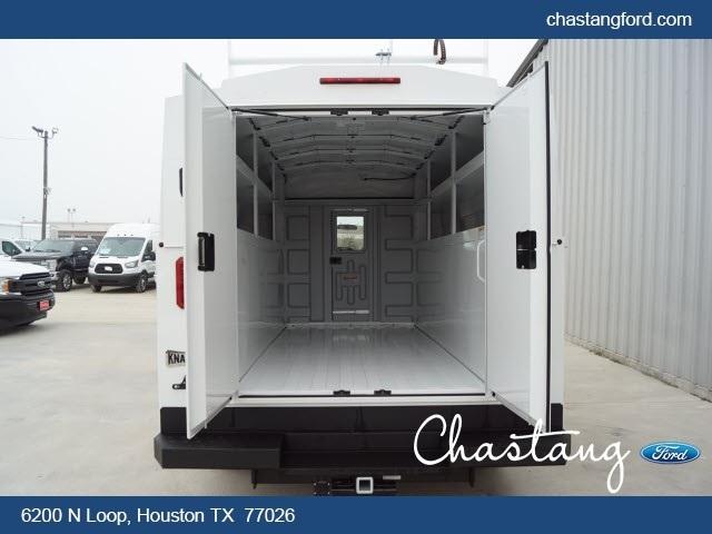 2019 E-350 4x2,  Service Utility Van #KDC02695 - photo 12