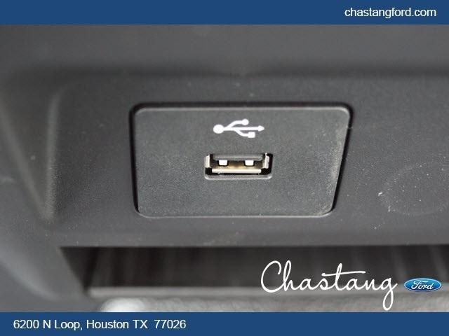 2019 F-550 Super Cab DRW 4x4,  Knapheide PGNB Gooseneck Platform Body #KED72487 - photo 5