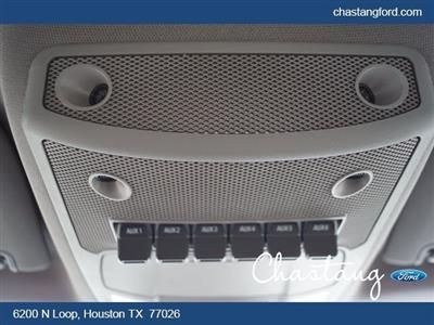 2019 F-550 Super Cab DRW 4x4,  Knapheide PGNB Gooseneck Platform Body #KED72487 - photo 7