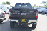 2017 F-350 Crew Cab 4x4 Pickup #F18459 - photo 2
