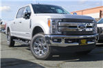 2017 F-250 Crew Cab 4x4,  Pickup #F18513 - photo 1