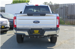2017 F-250 Crew Cab 4x4, Pickup #F18804 - photo 2