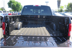 2017 F-150 Crew Cab 4x4 Pickup #F18872 - photo 4