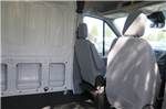 2017 Transit 150 Cargo Van #F19493 - photo 4