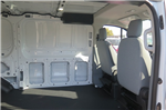 2018 Transit 150 Cargo Van #F19578 - photo 5