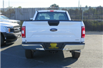 2018 F-150 Regular Cab Pickup #F19677 - photo 2
