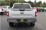 2018 F-150 Crew Cab 4x4, Pickup #F20013 - photo 2