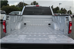 2018 F-150 Crew Cab 4x4, Pickup #F20013 - photo 4