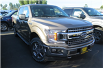 2018 F-150 SuperCrew Cab 4x4, Pickup #F20172 - photo 1