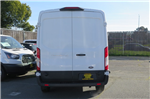 2018 Transit 250 Med Roof, Cargo Van #F20225 - photo 4