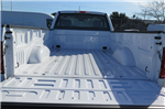 2018 F-150 Regular Cab, Pickup #F20303 - photo 4