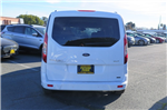 2018 Transit Connect, Passenger Wagon #F20321 - photo 1