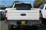 2018 F-250 Crew Cab 4x4, Pickup #F20338 - photo 3