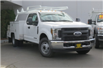 2018 F-350 Super Cab DRW, Scelzi Combo Body #F20382 - photo 1