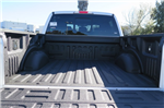 2018 F-150 Crew Cab 4x4, Pickup #F20430 - photo 4