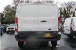 2018 Transit 250 Low Roof 4x2,  Sortimo ProPaxx Electrician Upfitted Cargo Van #F20449 - photo 4