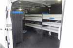 2018 Transit 250 Low Roof,  Upfitted Cargo Van #F20449 - photo 5
