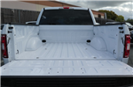 2018 F-150 SuperCrew Cab, Pickup #F20457 - photo 4