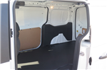 2018 Transit Connect 4x2,  Empty Cargo Van #F20459 - photo 5