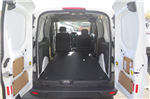 2018 Transit Connect 4x2,  Empty Cargo Van #F20459 - photo 2