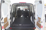 2018 Transit Connect, Cargo Van #F20459 - photo 2