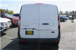 2018 Transit Connect, Cargo Van #F20459 - photo 4