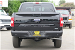 2018 F-150 SuperCrew Cab 4x4, Pickup #F20633 - photo 3