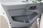 2018 Transit 250 Med Roof,  Upfitted Cargo Van #F20644 - photo 6